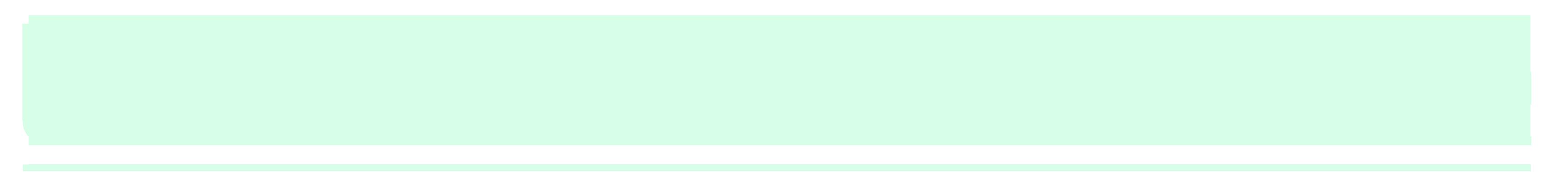 Laissez_Faire_logo